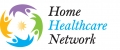 Homehealth Care Network