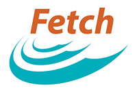 FETCH Sunshine Coast Logo